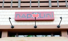 Napolini