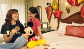 Gift Ideas & Celebrations | Special Occasions | Disneyland Resort